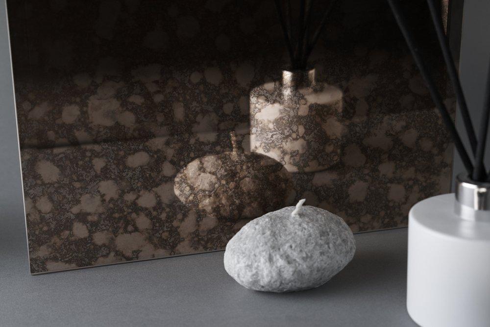Kafelek lustrzany 10X20 FAZA FG23 F020-3